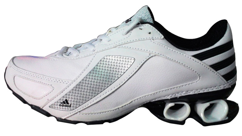 adidas bounce titan 2012 zapatos