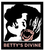 Betty&#39;s Divine