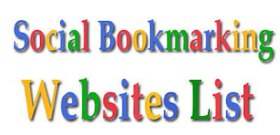 Top-Bookmarking-Sites