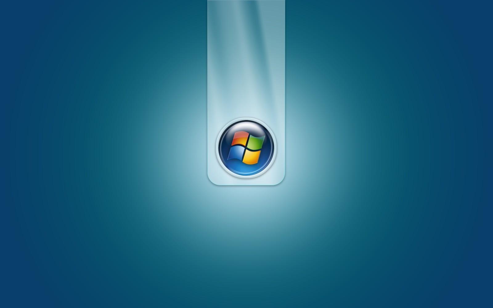 http://3.bp.blogspot.com/-sGc6g0nwj6o/UIDXvMGrkvI/AAAAAAAADEM/v82NFVMfFaQ/s1600/Windows+Vista+HD+Wallpapers+(2).jpg