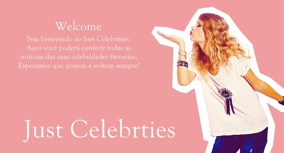 Just Celebrities