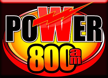 LA ESTACION RADIAL #1 DE MASSACHUSETTS POWER 800AM WWW.POWER800AM.COM