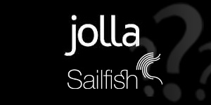 Jolla Sailfish FAQ