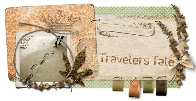 Travelers ' Tale