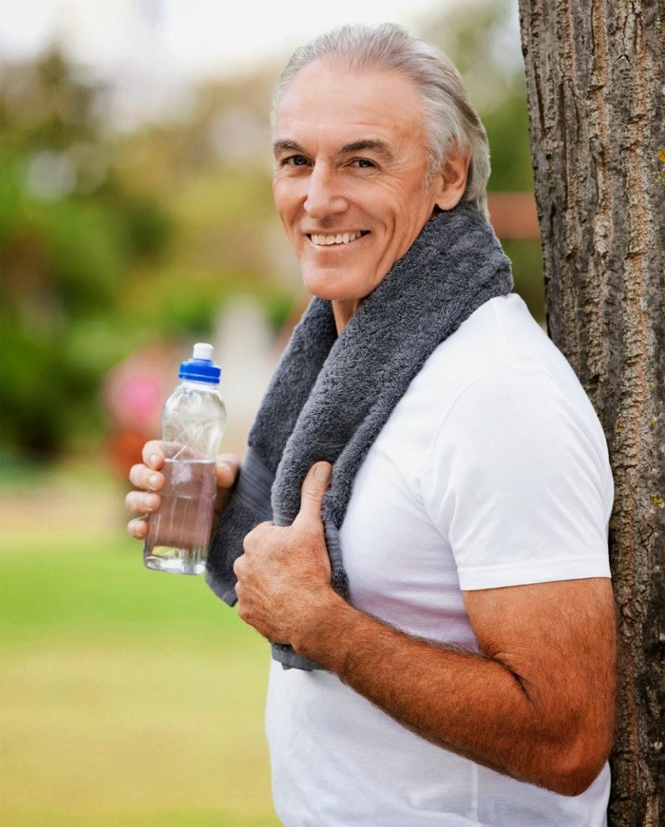 Tratamiento Diabetes tipo 2