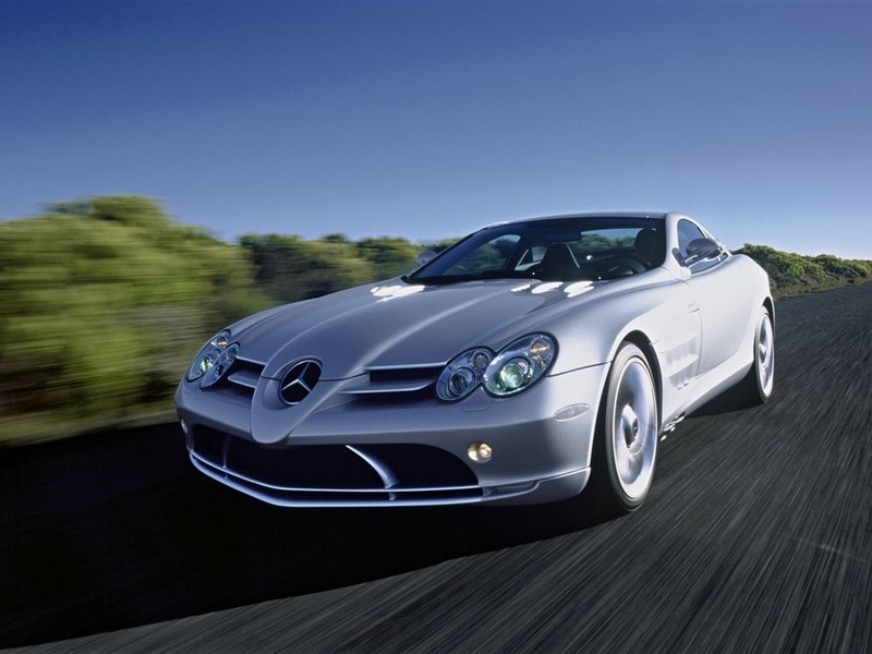 Top 10 most expensive cars in the world myautoshowroom for Most expensive mercedes benz in the world