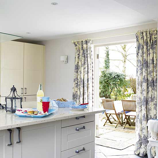 Remarkable French Doors with Curtains for Kitchen 550 x 550 · 160 kB · jpeg