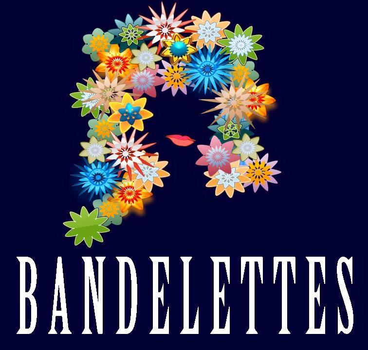 BANDELLETTES