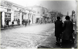İzmir İzko Tarihçe