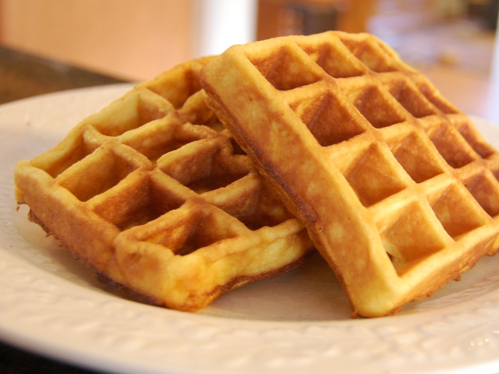 note these are not my waffles waffles are a classic breakfast favorite ...
