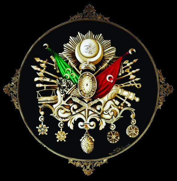 [SP]Mount&Blade Warband Osmanlı Senaryosu ÇIKTI