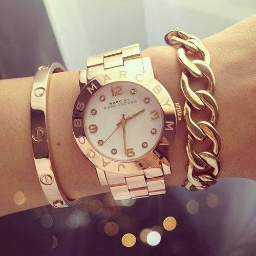 http://weheartit.com/entry/87446118/search?context_type=search&context_user=allymaher&page=4&query=marc+by+marc+jacobs+watch