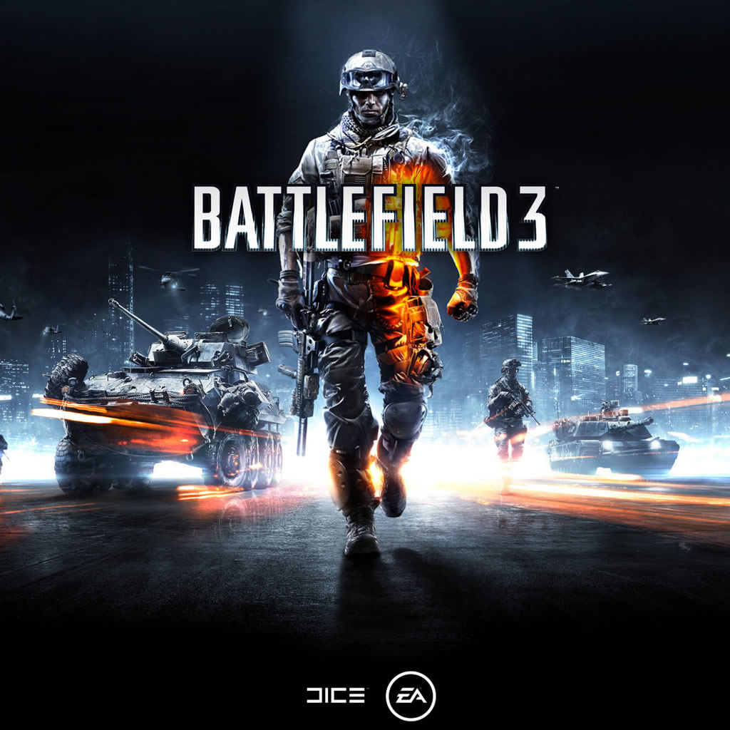 Free Download Battlefield 3 Aftermath Games Full Version ...