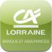 Crédit Agricole de Lorraine