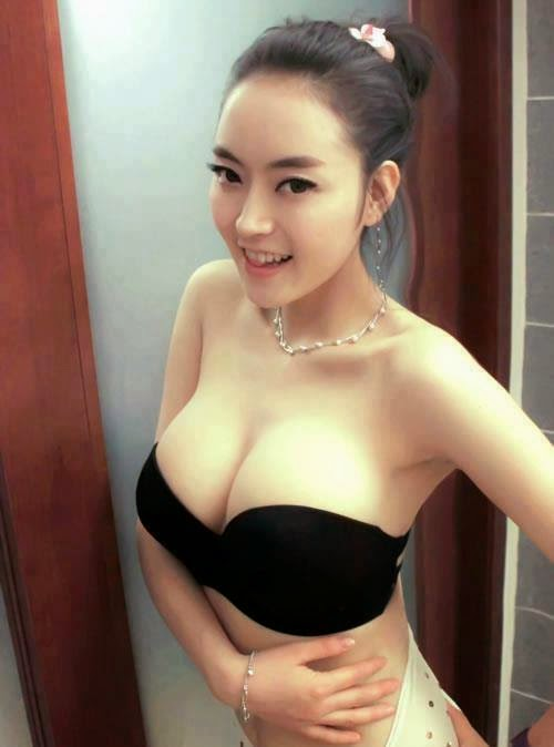 Malaysia s Fake Seductive Sex Story Part 1 Innocent Vietnamese Lover