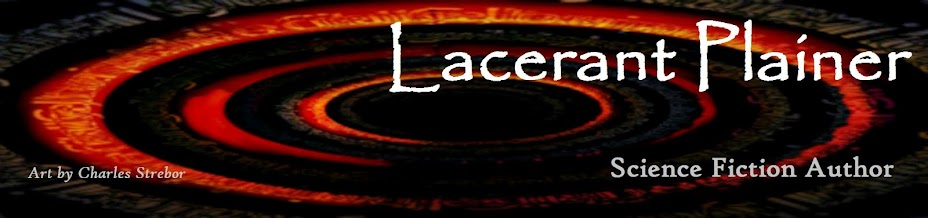 Lacerant Plainer&#39;s Blog