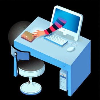 Online Hacking Safe