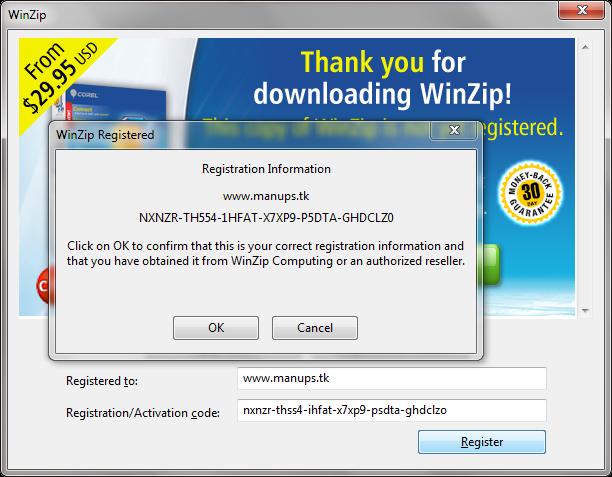 Download winzip pro 15 key