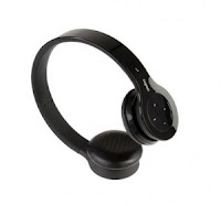 Buy Rapoo Wireless Stereo Headset H8020 Rs. 1799 : BuyToEarn