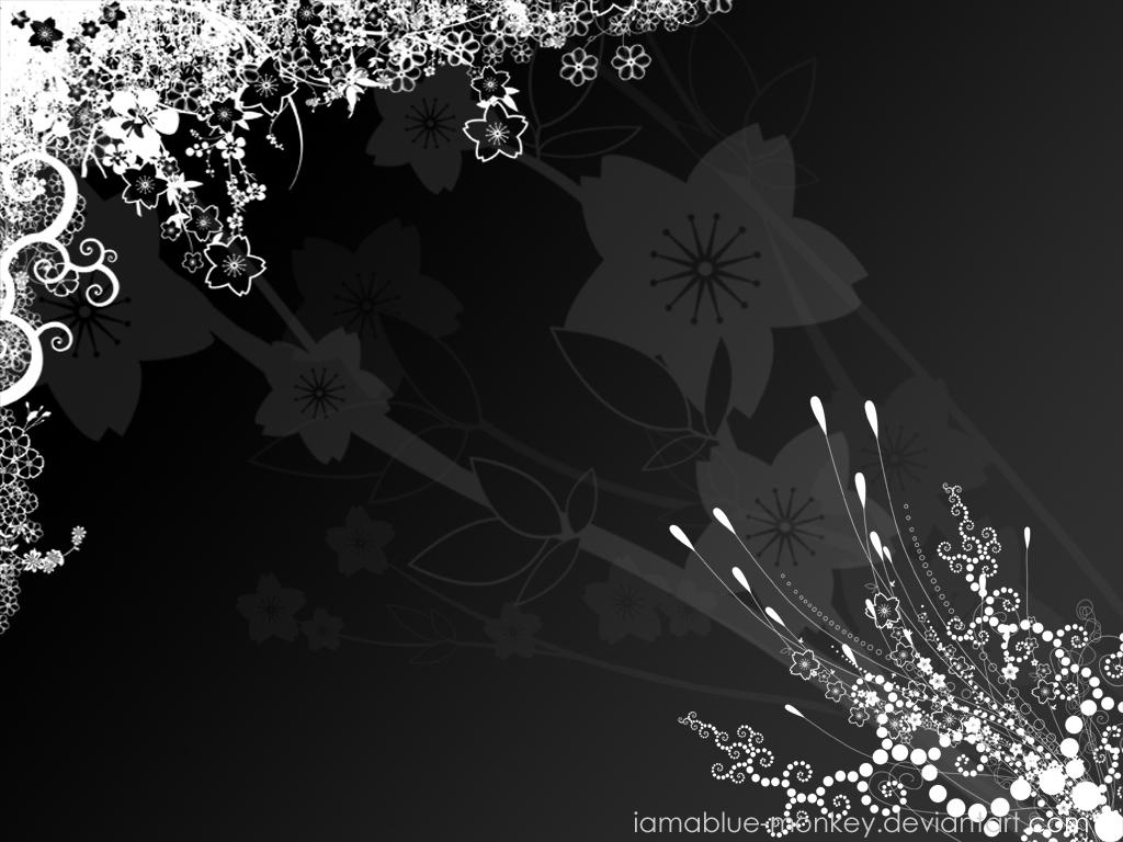 http://3.bp.blogspot.com/-sGvG_6AW1BU/T2VoR4qMRzI/AAAAAAAAAEk/ZRExBVLfnNw/s1600/black+white+wallpaper5.jpg