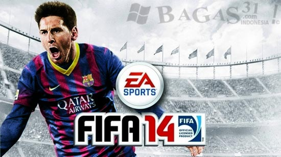 Download FIFA 14 Demo for PC 2