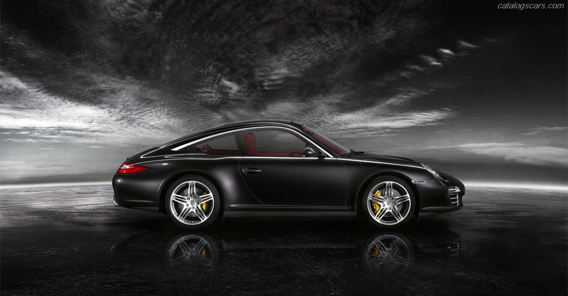 صور سيارة بورش 911 تارجا 4 اس 2012 - اجمل خلفيات صور عربية بورش 911 تارجا 4 اس 2012 - Porsche 911 targa 4S Photos Porsche-911-targa-4S-2011-07.jpg