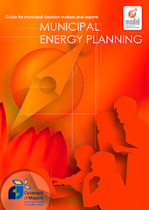 Municipal Energy Planning