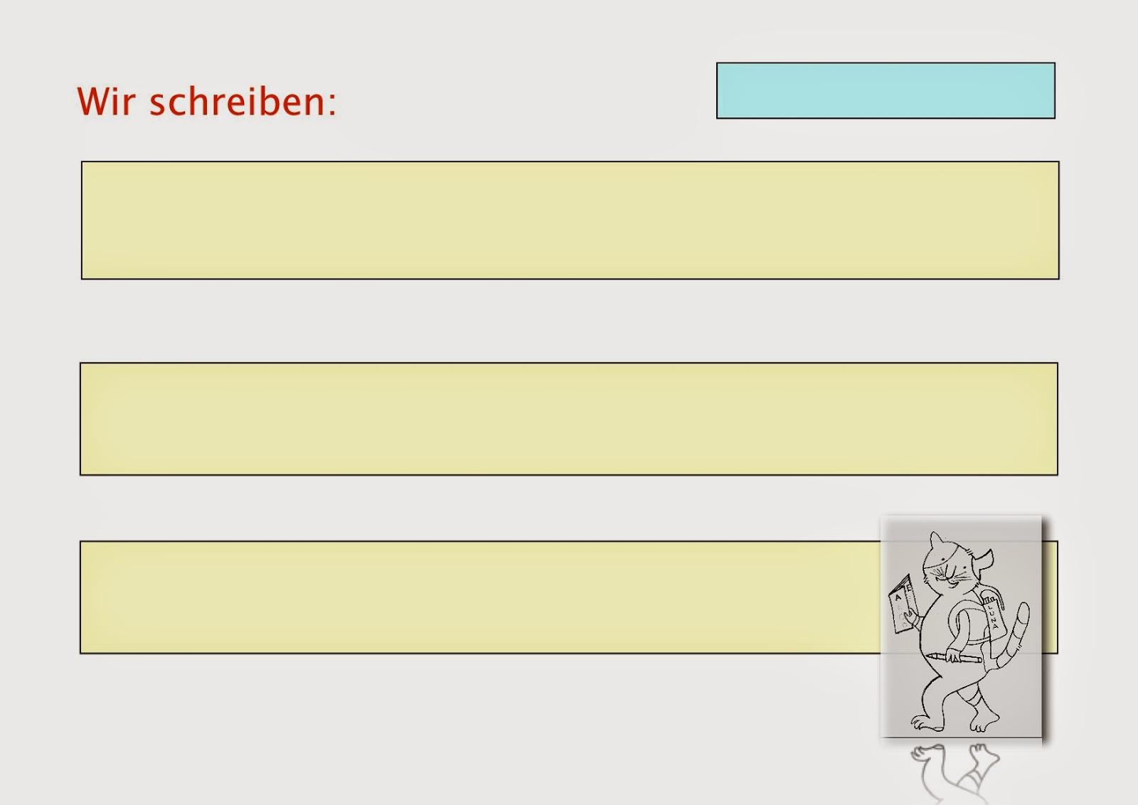 Tafelbild Pluminchen | Frau Lukas bloggt