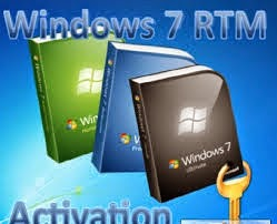 How to Download Windows 7 Activator Loader