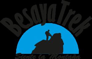 Besayatrek - Guías de Montaña