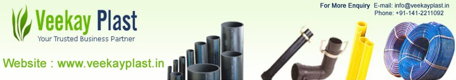 Hdpe Pipes,Sewerage Pipe Manufacturers,HDPE Pipes Manufacturers