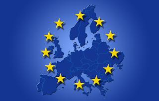 Certificado de registro de ciudadano de la Unión Europea