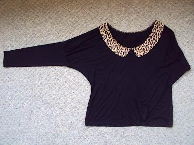 knitting pattern batwing   eBay - Electronics, Cars, Fashion
