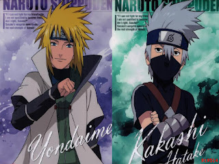 shippuden episodesclass=naruto wallpaper