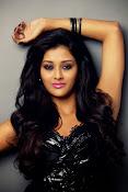 Pooja Jhaveri glamorous photos-thumbnail-6