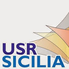 U.S.R. Sicilia e Ambiti Territoriali