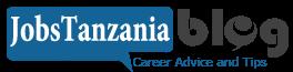 Jobs Tanzania Blog