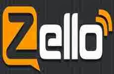 Zello: aplicación de walkie-talkie para PC y dispositivos móviles Android, iOS y BlackBerry