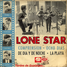 Lone Star )( Discografia )( 12 CD MP3