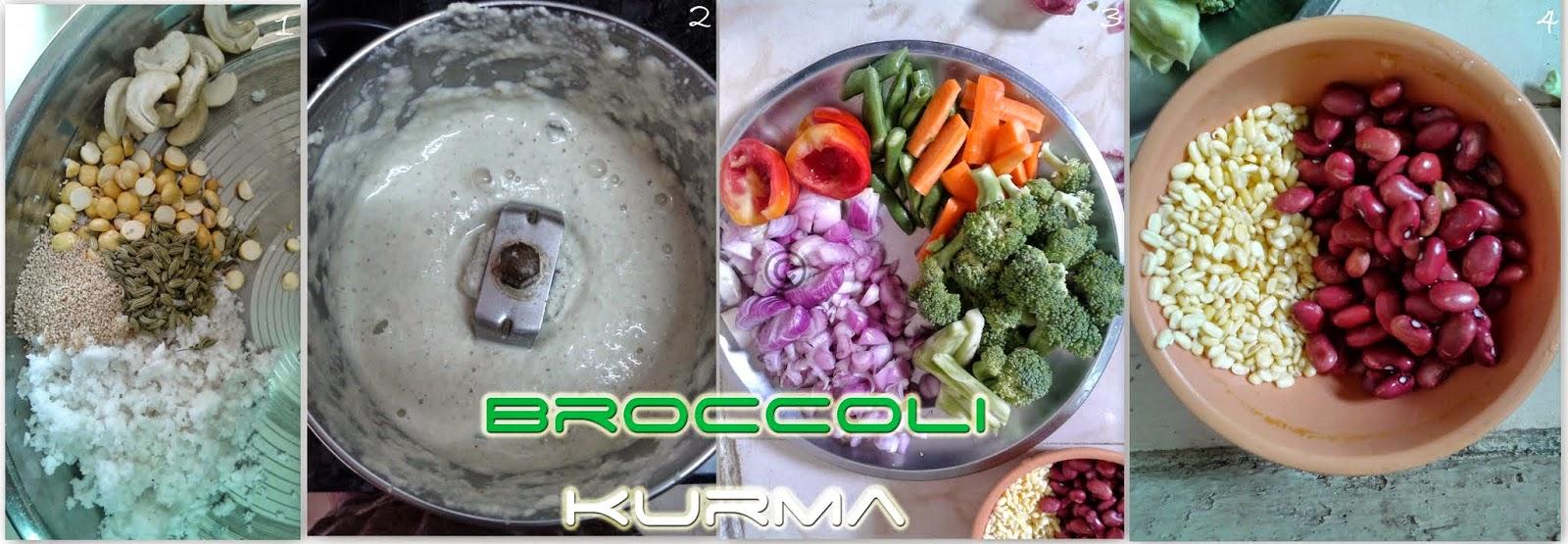 soya-beans-kurma