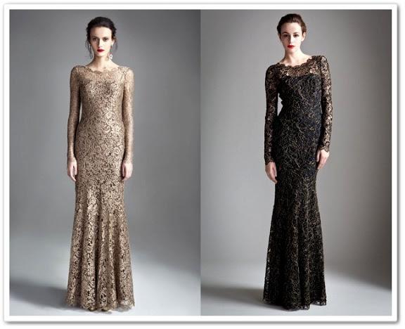 Fesyen Baju Kurung Prada Lace Hairstylegalleries Com