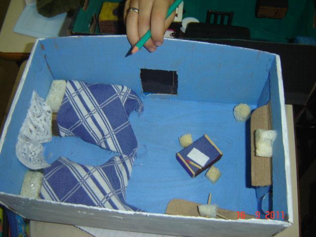 constru o do saber caic prof mariano costa moraria. Black Bedroom Furniture Sets. Home Design Ideas
