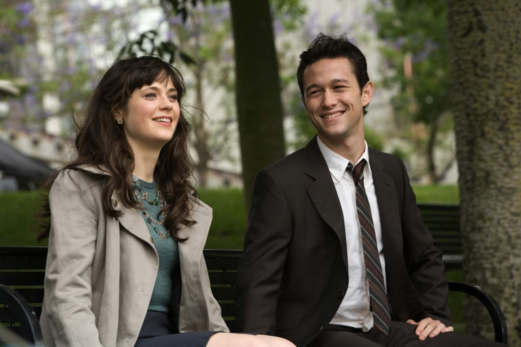 500-Days-of-Summer-500... Zooey Deschanel 500 Days Of Summer Quotes