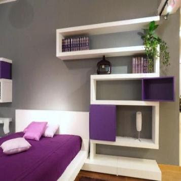 Bedroom Interior Design Ideas 2012