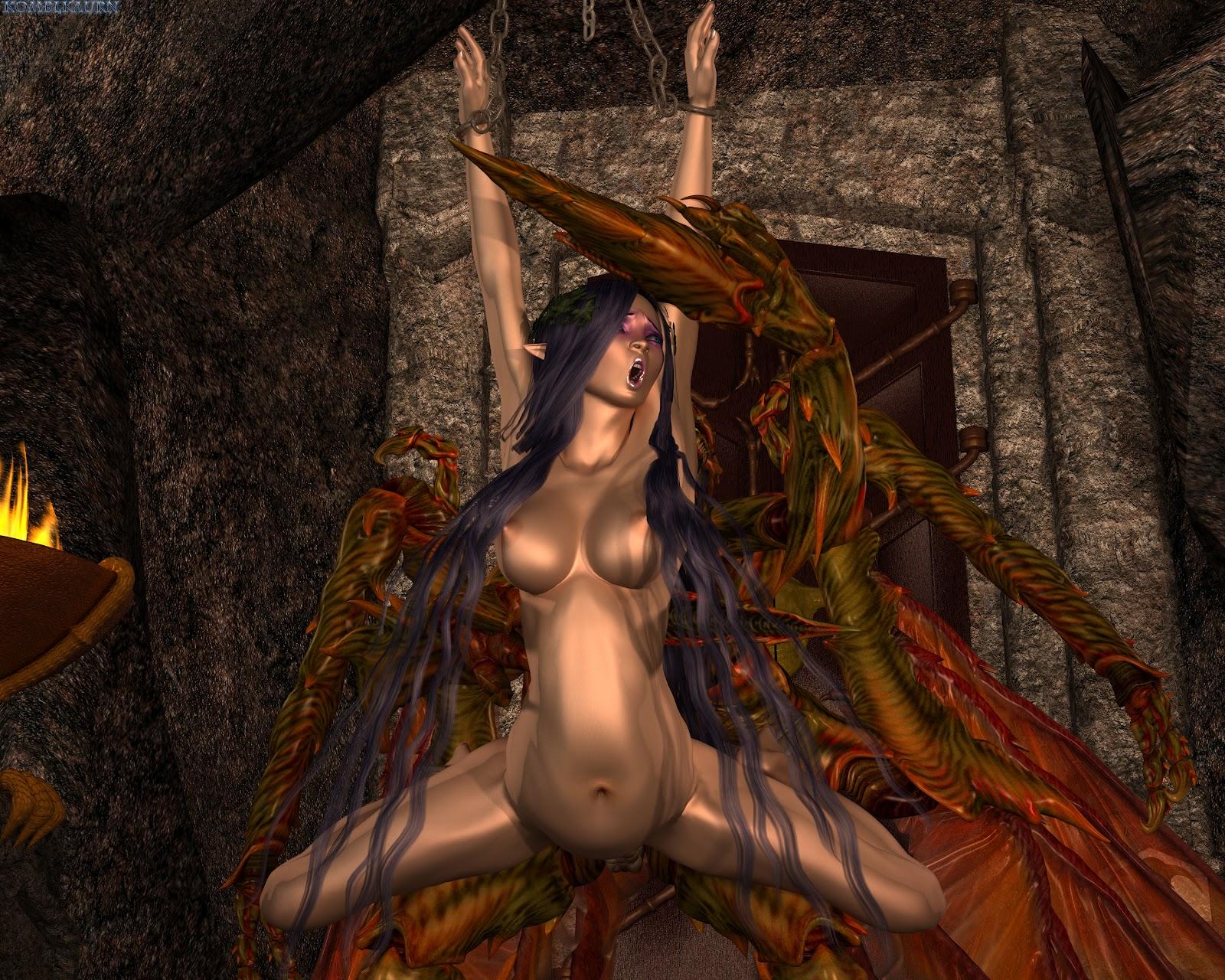 Megamn nt warrior hentai naked vids