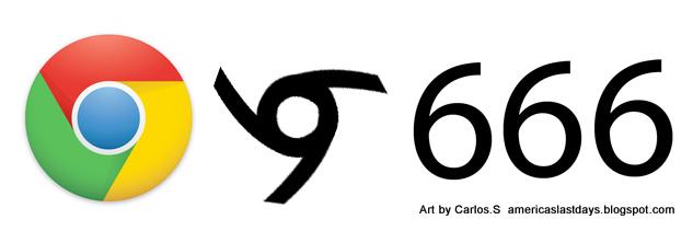 hidden-666-logos-mark-of-the-beast-chip-obama-001.jpg