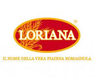 Piadina Loriana