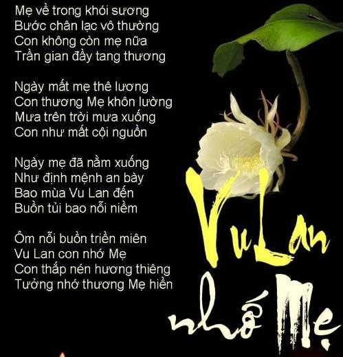 Phim Tìm Lại Yêu Thương (LT) 2016 - Tim Lai Yeu Thuong (lt ...