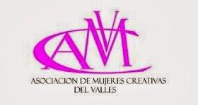 Mujeres creativas del valles