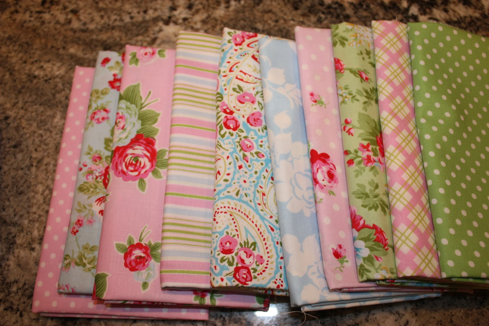 Baby bed quilt size - Wip Baby Girl S Big Girl Bed Quilt Aka Bgbgb Quilt